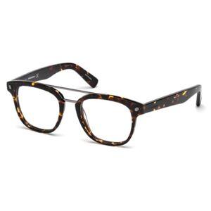 Dsquared2 Eyeglasses DQ5232 052