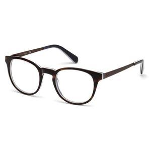 Guess Eyeglasses GU 1959 052