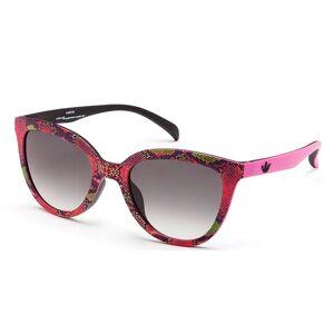 adidas Originals Sunglasses AOR006 SNA.018