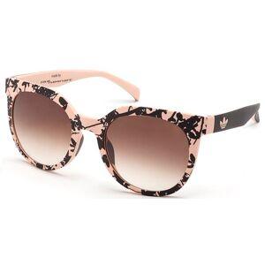 Adidas Originals Sunglasses AOR007 FCP.011