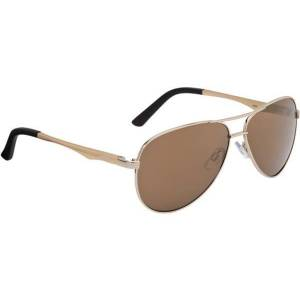 Alpina Sunglasses A107 A8517301