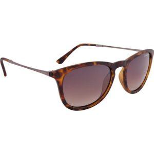 Alpina Sunglasses Zaryn A8613391