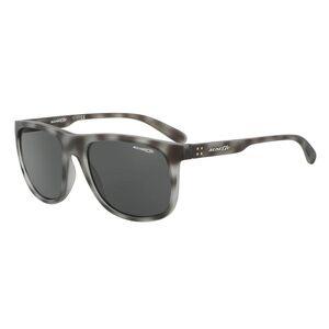 Arnette Sunglasses AN4235 246287