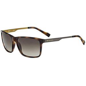 Boss Orange Sunglasses BO 0163/S 8XL/HA
