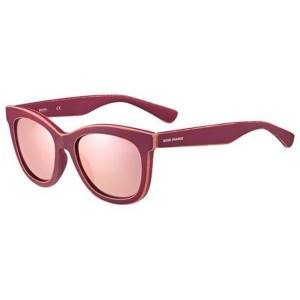 Boss Orange Sunglasses BO 0199/S 9DW/0J