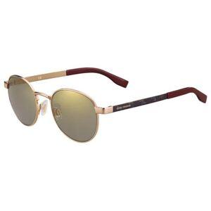 Boss Orange Sunglasses BO 0269/S IDZ/CT