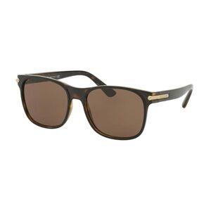 Bvlgari Sunglasses BV7033 977/73
