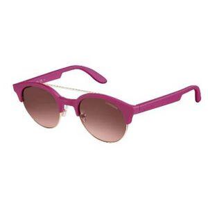Carrera Sunglasses 5035/S RFS/M2