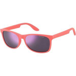 Carrera Sunglasses 5005 DEI/IH