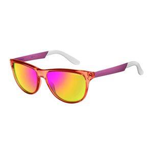 Carrera Sunglasses 5015/S 8RA/E2