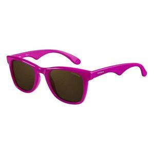 Carrera Sunglasses 6000L/N 2R4/04