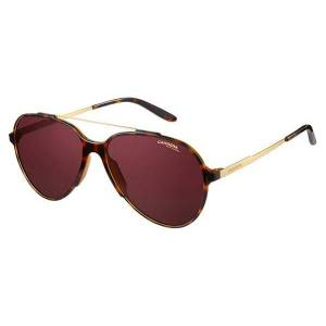 Carrera Sunglasses 118/S The Sprint Maverick Polarized VJY/W6