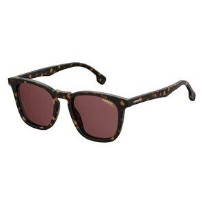 Carrera Sunglasses 143/S Polarized 086/W6