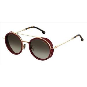 Carrera Sunglasses 167/S DDB/HA