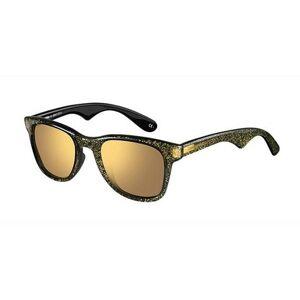 Carrera Sunglasses 6000/JC 3SU/VP