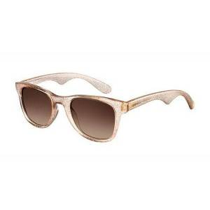 Carrera Sunglasses 6000/JC 3SW/71