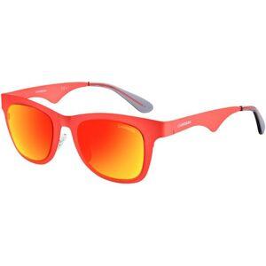 Carrera Sunglasses 6000/MT ABV/UZ