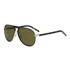 Christian Dior Sunglasses AL 13 2 UFB/A6