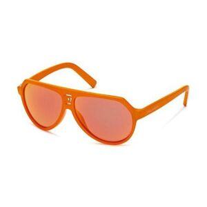 Dsquared2 Sunglasses DQ0093 42G
