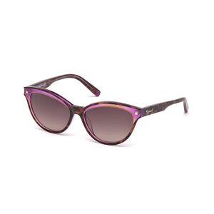 Dsquared2 Sunglasses DQ0209 Ashlyn 56B