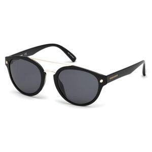 Dsquared2 Sunglasses DQ0255 01A