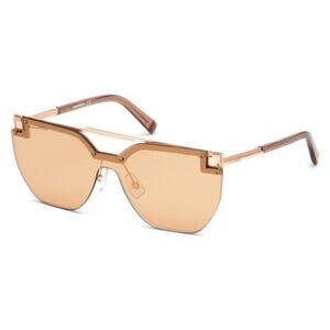 Dsquared2 Sunglasses DQ0275 Donatella 38Z
