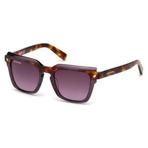 Dsquared2 Sunglasses DQ0285 Kat 83Z