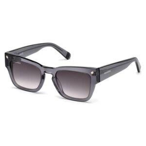 Dsquared2 Sunglasses DQ0299 20B
