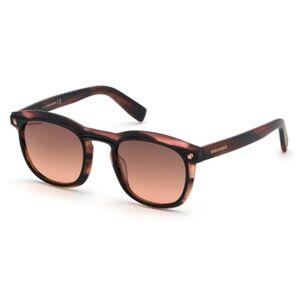 Dsquared2 Sunglasses DQ0305 74G