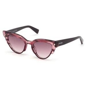 Dsquared2 Sunglasses DQ0306 80T