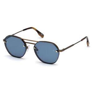 Ermenegildo Zegna Sunglasses EZ0105 37X