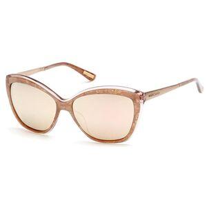 Guess Sunglasses GM 0738 74Z