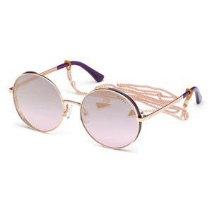 Guess Sunglasses GU 7606 28X