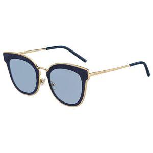 Jimmy Choo Sunglasses Nile/S LKS/A9