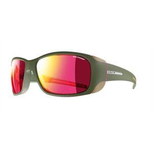 Julbo Sunglasses MONTEROSA J4011154