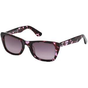 Just Cavalli Sunglasses JC 491S 56Z