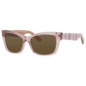 Kate Spade Sunglasses Alora/P/S Polarized QGX/VW