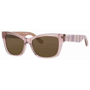 Kate Spade Sunglasses Alora/P/S Polarized QGX/VW