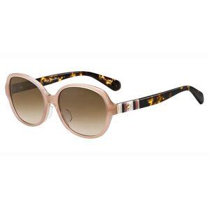 Kate Spade Sunglasses Cailee/F/S Asian Fit FWM/HA