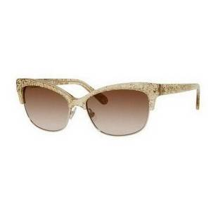 Kate Spade Sunglasses Shira/S FW2/BO