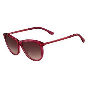 Lacoste Sunglasses L812S 662