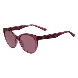Lacoste Sunglasses L831S 526
