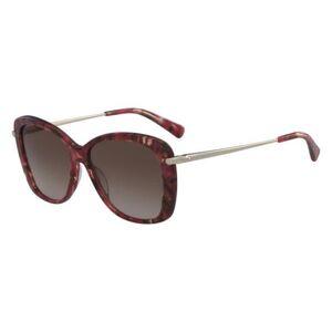 Longchamp Sunglasses LO616S 253