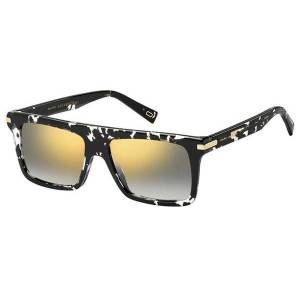 Marc Jacobs Sunglasses MARC 186/S 9WZ/9F