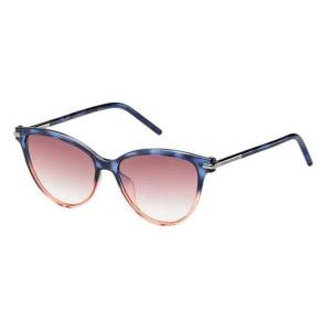 Marc Jacobs Sunglasses MARC 47/S TOW/FW