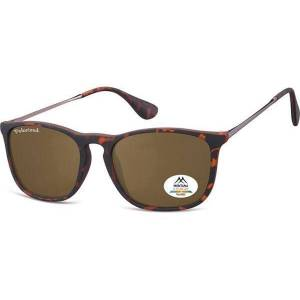 Montana Collection By SBG Sunglasses MP34 Polarized C