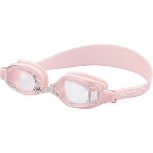 Montana Goggles by SBG Sunglasses MG1 Kids B