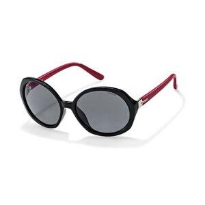 Polaroid Sunglasses P8438 Youth Polarized 3H2/Y2