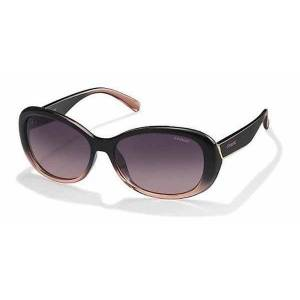 Polaroid Sunglasses PLD 4024/S Polarized LK8/JR