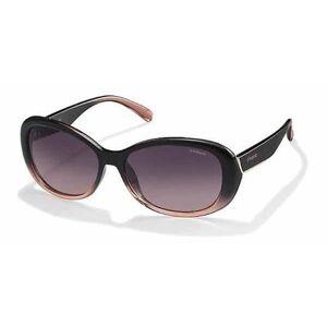 Polaroid Sunglasses PLD 4024/S Polarized LK8/JR